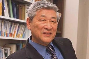 Yukio Noguchi