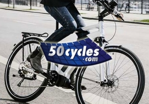 50cycles
