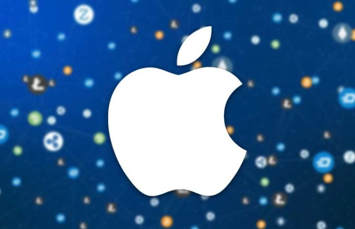 Apple-Updates-App-Store-Guidelines-with-New-Rules-for-Cryptocurrency-Apps