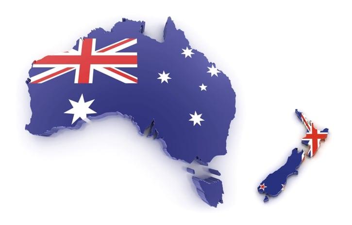 Австралия и Новая Зеландия отложили вопрос CBDC в долгий ящик