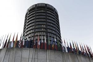 Банк международных расчетов жестко раскритиковал криптовалюты