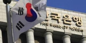 Центробанк Южной Кореи против запуска национальной цифровой валюты