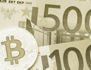 Binance представит торговые пары с евро до конца 2018 г.