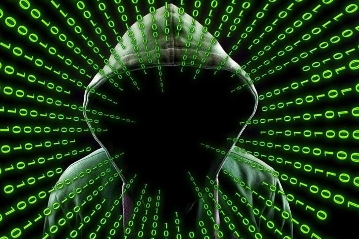 Хакеры взломали южнокорейскую криптобиржу Bithumb, похищено $30 млн