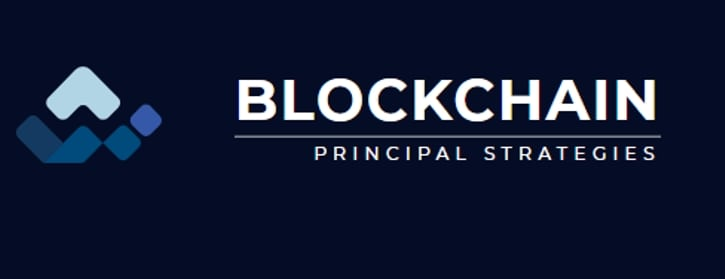 Blockhain.com представил сервис для институциональных инвесторов