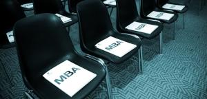Бизнес-школы фиксируют всплеск интереса к блокчейну и криптовалютам