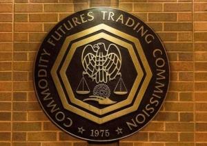 Власти США начали расследование манипуляций с биткоин-фьючерсами