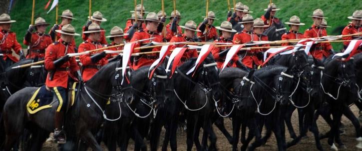Канада повышает стандарты AML/KYC для криптовалютных транзакций