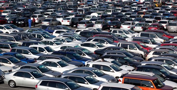 VW заинтересовался проектом carVertical, предлагающим фиксировать в блокчейне данные об авто