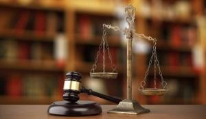 Чилийская криптобиржа Orionx подала в суд на шесть местных банков