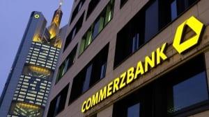 Сommerzbank исследует сразу пять блокчейн-платформ
