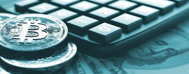 Американских госслужащих отчитываться о владении криптовалютами и токенами