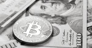 Криптовалюты не вытеснят фиат, но и не исчезнут, - Исследование Европарламента