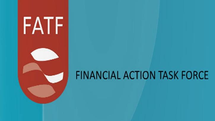 FATF в июне обсудит обязывающие правила для деятельности криптобирж