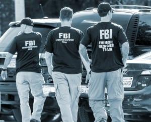 ФБР ведет 130 расследований, связанных с криптовалютой