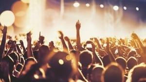 В Майами пройдет фестиваль с продажей билетов через блокчейн-приложение