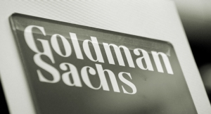 Goldman Sachs изучает криптотрейдинг