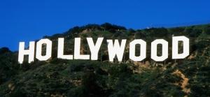В Голливуде снимается Crypto - фильм о криптовалютах
