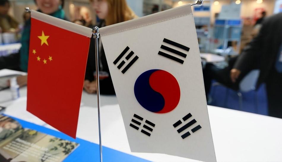 Huobi cтала сооснователем китайско-корейского фонда инвестиций в блокчейн-стартапы