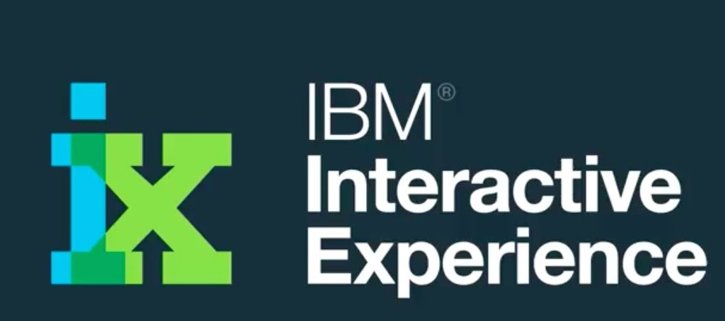 IBM предлагает использовать блокчейн для борьбы с мошенничеством в рекламе