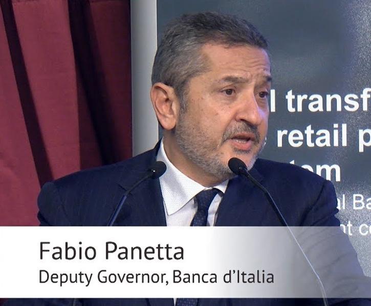 Национальные криптовалюты могли бы сэкономить ЕС свыше €70 млрд, - Банк Италии
