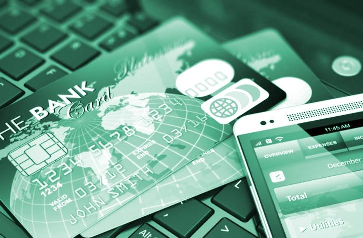 Южнокорейские банки переходят на систему идентификации клиентов на блокчейне