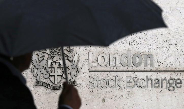 Криптостартап Argo Blockchain готовит листинг акций на Лондонской бирже