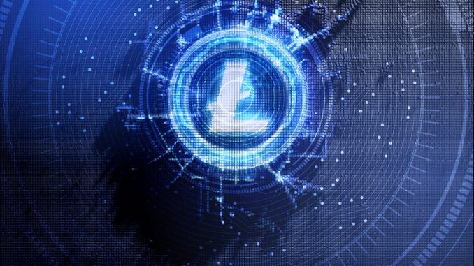 Litecoin-Price-Watch-LTCUSD-Holds-Support-At-156-678x381