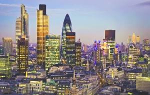 eToro открывает в Лондоне офис по работе с корпоративными клиентами