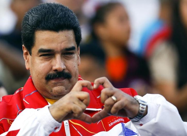 """Венесуэла начинает борьбу с криптовалютными транзакциями по """"неправильному"""" курсу"""