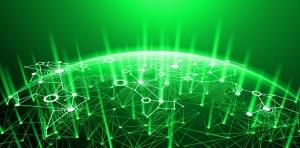Группа компаний во главе с Nasdaq создала блокчейн-платформу для биржевых транзакций