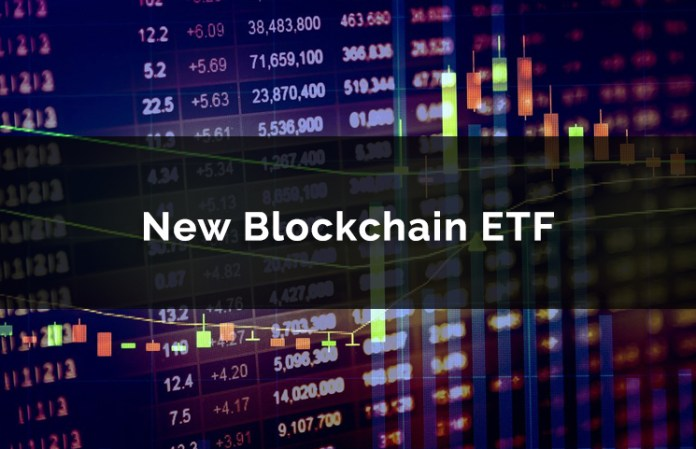 New-Blockchain-ETF