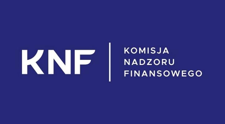 Польский регулятор решил напомнить, что криптотрейдинг в стране не запрещен