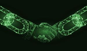 Ripple профинансирует исследования блокчейна и криптовалют в университетах