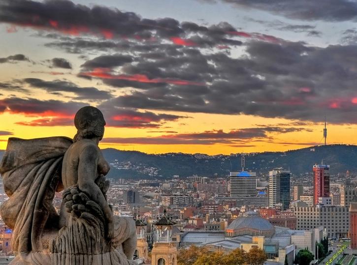 Консорциум испанских банков Niuron введет систему идентификации клиентов на блокчейне