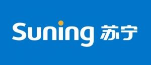 Китайские банки создадут общий реестр неблагонадежных заемщиков на блокчейне