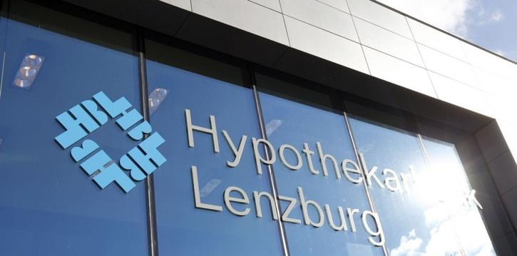 Швейцарский Hypothekarbank Lenzburg начал обслуживание корпоративных криптоклиентов