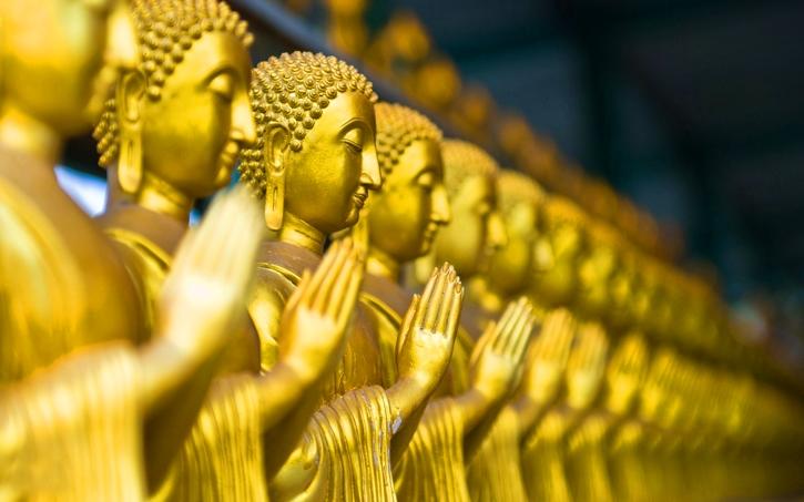 Таиланд легализовал семь криптовалют и принял правила для ICO