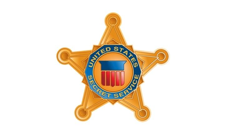 US Secret Service: Действующего законодательства недостаточно для контроля криптовалют