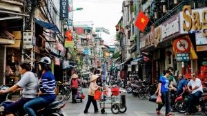 Вьетнам готовится ввести запрет импорта оборудования для майнинга криптовалют