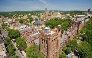 Университеты Восточного побережья США осваивают инвестиции в криптовалюту