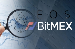 bitmex-eos-futures-contract-token-trading-696x449