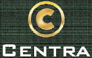 centra-modern-logo-big
