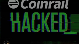 coinrail_hacked-nrh613q3cmjg66lqaiqor3skbwqrcxd610qa13bk94