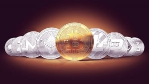 cryptocurrency-future-currencies