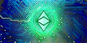 ethereum-classic-coin-cryptocurrency-etc-min