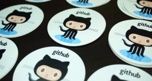 github-microsoft-bitcoin