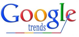 google_trends-min