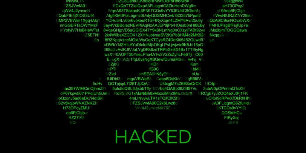 hacked-skull