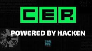 hacken-CER